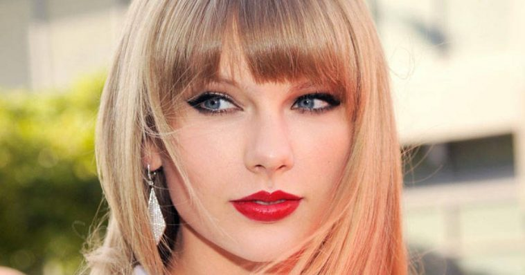 taylor-swift-24-anos